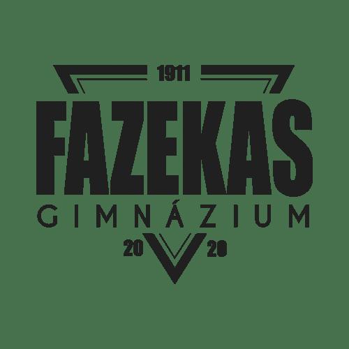 Fazekas Gimnázium