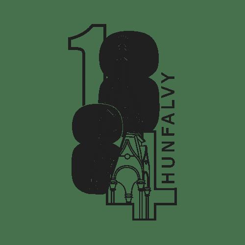 Hunfalvy