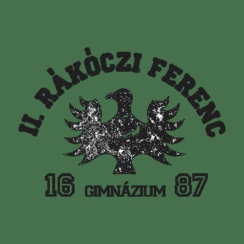 II. Rakoczi Ferenc