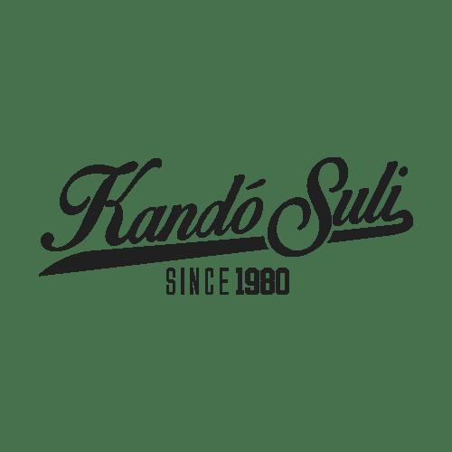 Kandó Suli