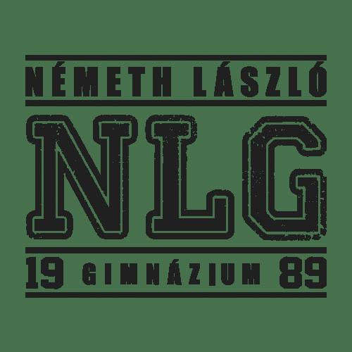 Németh László Gimnázium