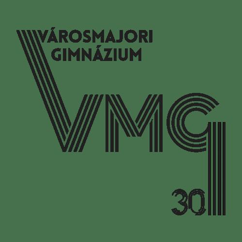 Városmajori Gimnázium