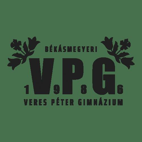 Veres Péter Gimnázium